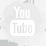 Aaron Daniel Films on YouTube