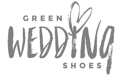 Sweet Celebrations on Green Wedding Shoes
