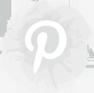 Lush Florals + Events on Pinterest