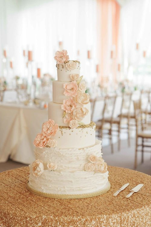 Sweet Celebrations // The Swish List, Vineyard Bride, Desserts, Cakes, Niagara + Toronto, Ontario