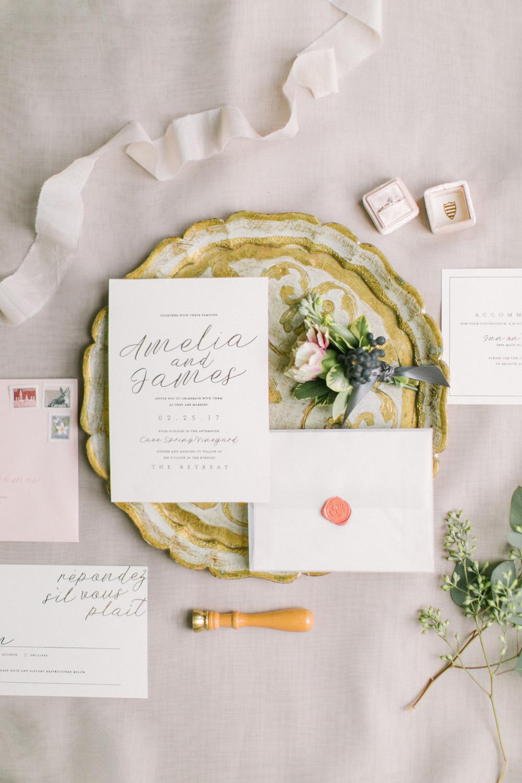 KJ-and-Co-Wedding-Planner-Vineyard-Bride-Photography-by-Elizabeth-in-Love-006.jpg