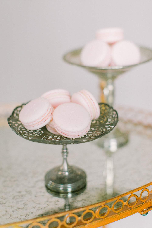 KJ-and-Co-Wedding-Planner-Vineyard-Bride-Photography-by-Elizabeth-in-Love-008.jpg