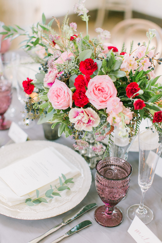 KJ-and-Co-Wedding-Planner-Vineyard-Bride-Photography-by-Elizabeth-in-Love-018.jpg