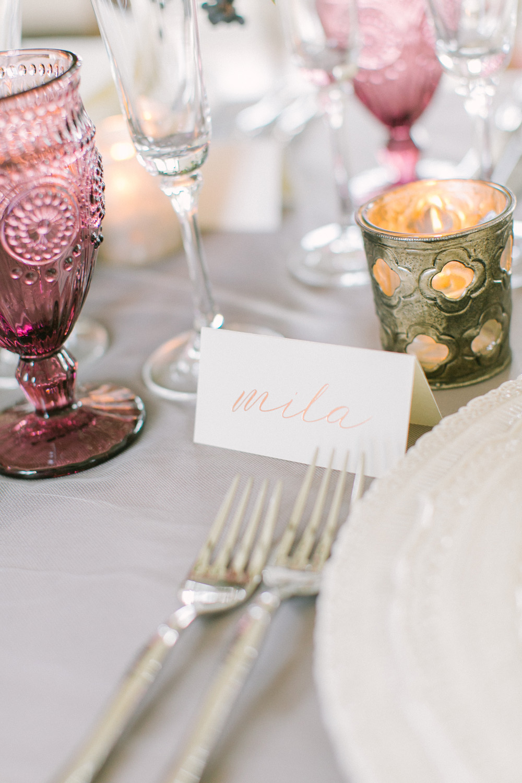 KJ-and-Co-Wedding-Planner-Vineyard-Bride-Photography-by-Elizabeth-in-Love-023.jpg