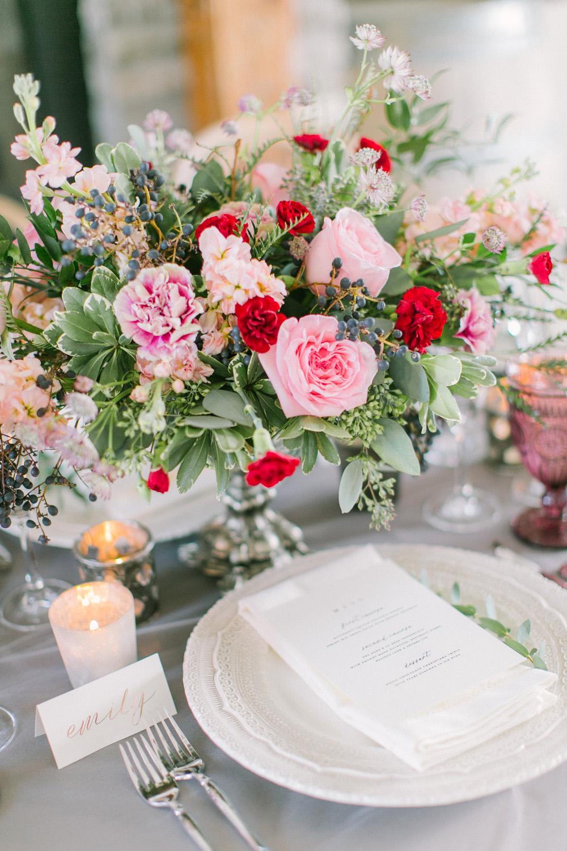 KJ-and-Co-Wedding-Planner-Vineyard-Bride-Photography-by-Elizabeth-in-Love-030.jpg