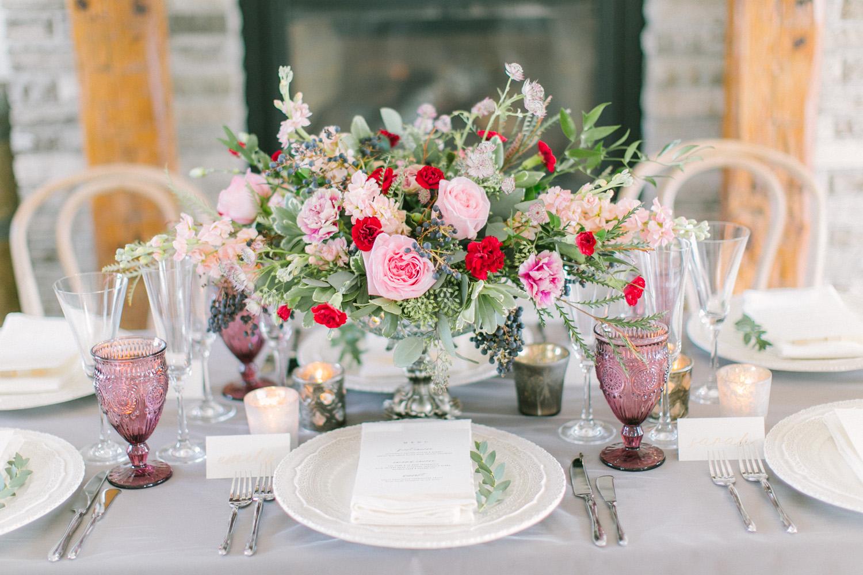 KJ-and-Co-Wedding-Planner-Vineyard-Bride-Photography-by-Elizabeth-in-Love-031.jpg