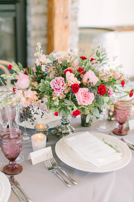 KJ-and-Co-Wedding-Planner-Vineyard-Bride-Photography-by-Elizabeth-in-Love-032.jpg