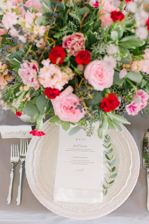 KJ-and-Co-Wedding-Planner-Vineyard-Bride-Photography-by-Elizabeth-in-Love-033.jpg