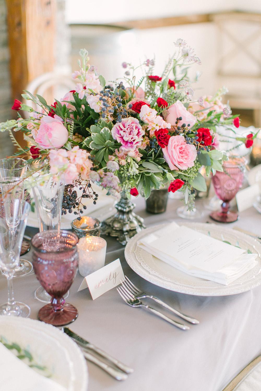 KJ-and-Co-Wedding-Planner-Vineyard-Bride-Photography-by-Elizabeth-in-Love-034.jpg