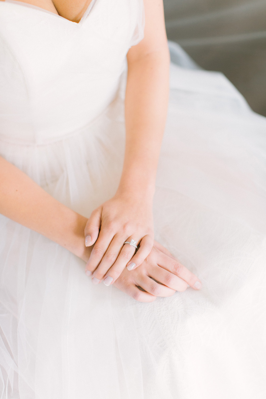 KJ-and-Co-Wedding-Planner-Vineyard-Bride-Photography-by-Elizabeth-in-Love-035.jpg