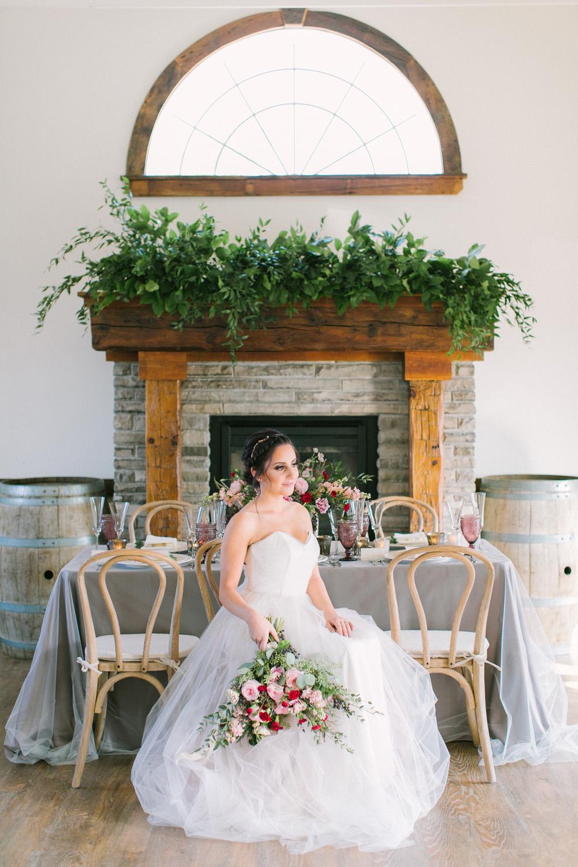 KJ-and-Co-Wedding-Planner-Vineyard-Bride-Photography-by-Elizabeth-in-Love-036.jpg