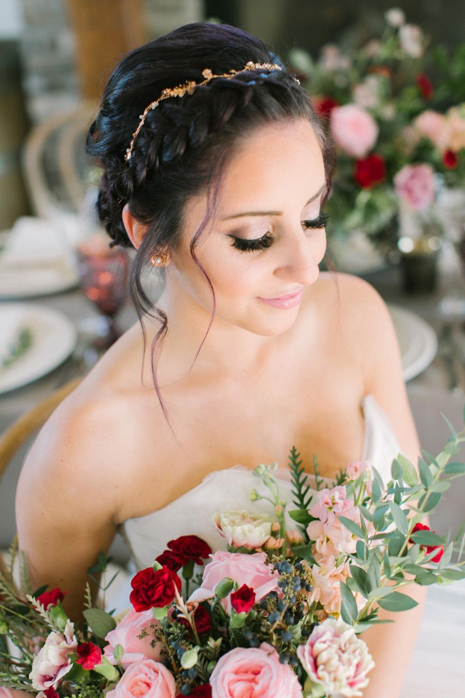 KJ-and-Co-Wedding-Planner-Vineyard-Bride-Photography-by-Elizabeth-in-Love-040.jpg