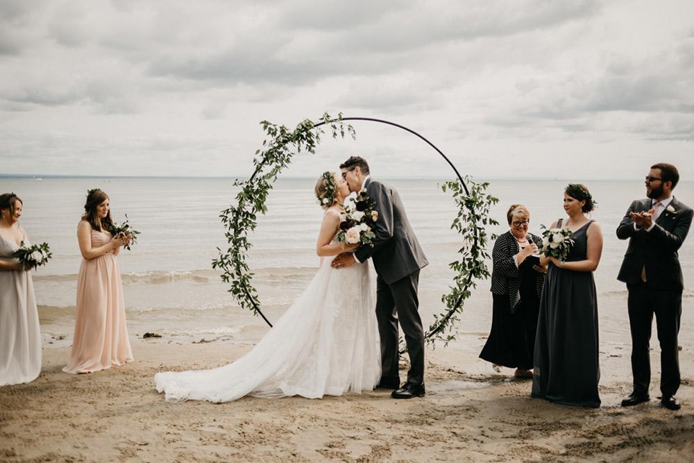 Amanda-Cowley-Events-Wedding-Planner-Vineyard-Bride-Photography-by-Katie-Benfey-Photography-054.jpg