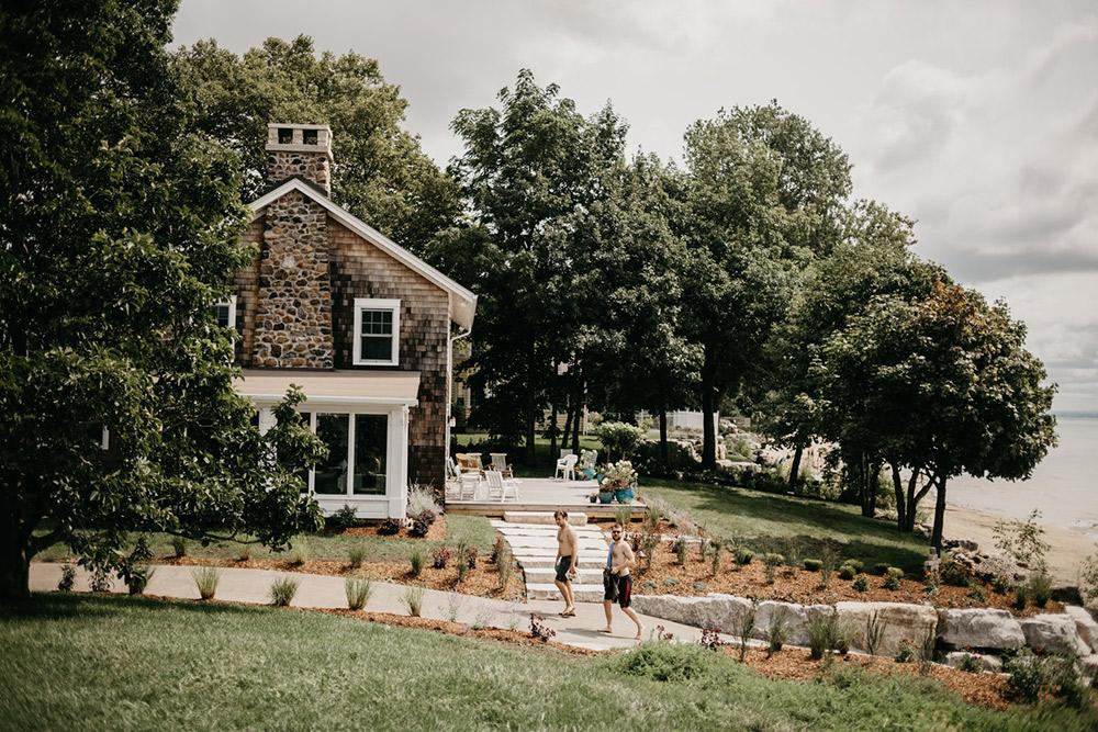 Amanda-Cowley-Events-Wedding-Planner-Vineyard-Bride-Photography-by-Katie-Benfey-Photography-001.jpg