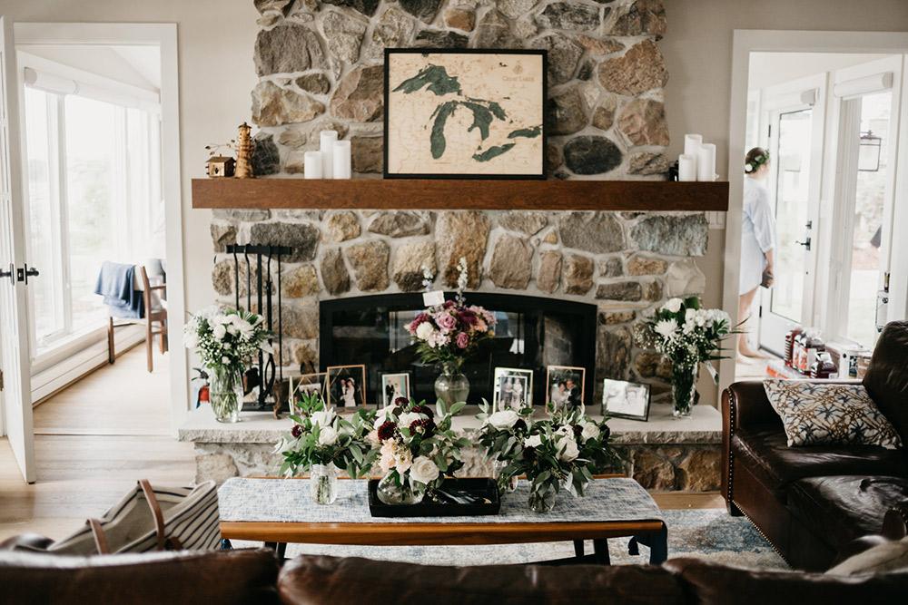 Amanda-Cowley-Events-Wedding-Planner-Vineyard-Bride-Photography-by-Katie-Benfey-Photography-005.jpg