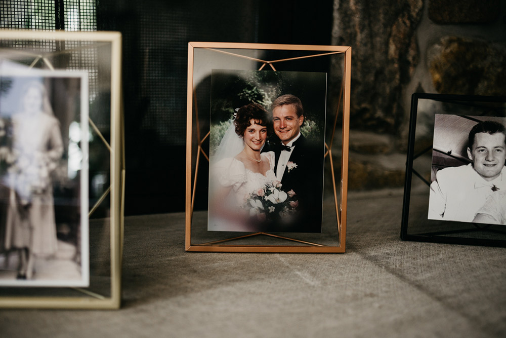 Amanda-Cowley-Events-Wedding-Planner-Vineyard-Bride-Photography-by-Katie-Benfey-Photography-006.jpg