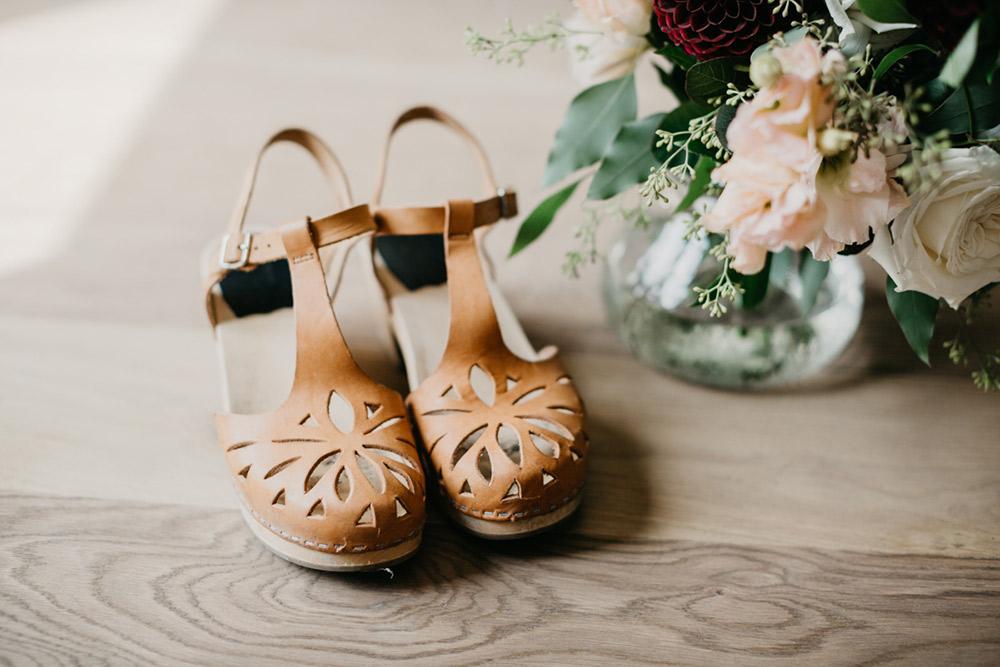 Amanda-Cowley-Events-Wedding-Planner-Vineyard-Bride-Photography-by-Katie-Benfey-Photography-008.jpg