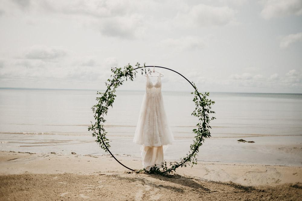 Amanda-Cowley-Events-Wedding-Planner-Vineyard-Bride-Photography-by-Katie-Benfey-Photography-009.jpg