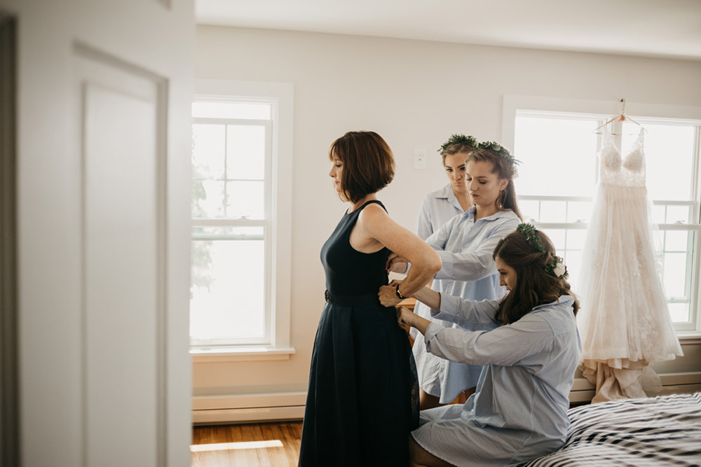 Amanda-Cowley-Events-Wedding-Planner-Vineyard-Bride-Photography-by-Katie-Benfey-Photography-013.jpg