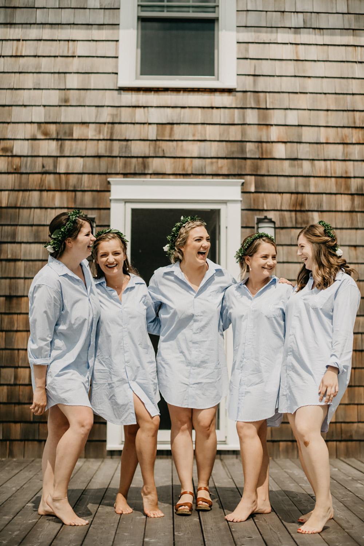 Amanda-Cowley-Events-Wedding-Planner-Vineyard-Bride-Photography-by-Katie-Benfey-Photography-014.jpg