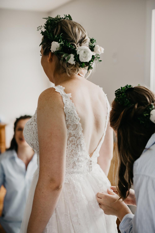 Amanda-Cowley-Events-Wedding-Planner-Vineyard-Bride-Photography-by-Katie-Benfey-Photography-016.jpg