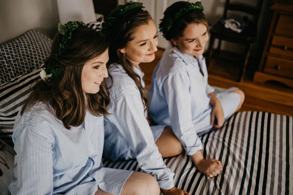 Amanda-Cowley-Events-Wedding-Planner-Vineyard-Bride-Photography-by-Katie-Benfey-Photography-018.jpg
