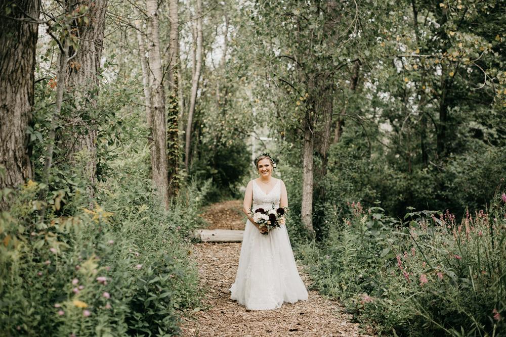 Amanda-Cowley-Events-Wedding-Planner-Vineyard-Bride-Photography-by-Katie-Benfey-Photography-020.jpg