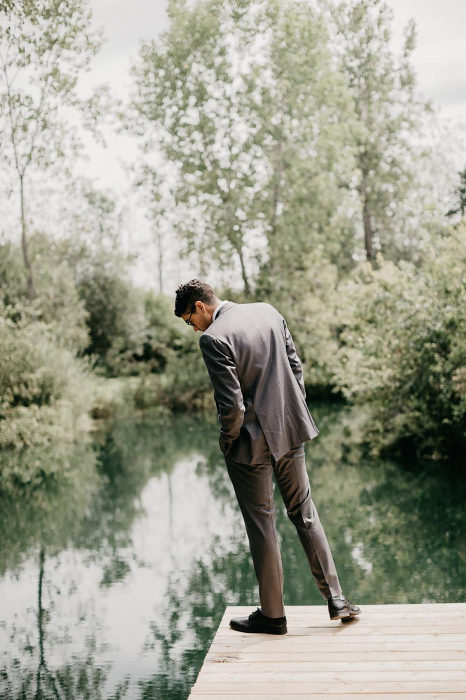 Amanda-Cowley-Events-Wedding-Planner-Vineyard-Bride-Photography-by-Katie-Benfey-Photography-023.jpg