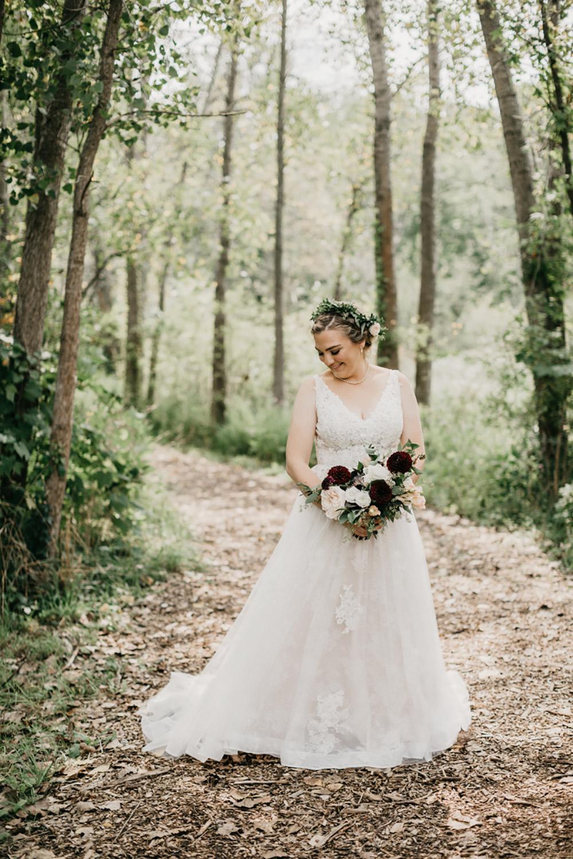 Amanda-Cowley-Events-Wedding-Planner-Vineyard-Bride-Photography-by-Katie-Benfey-Photography-022.jpg
