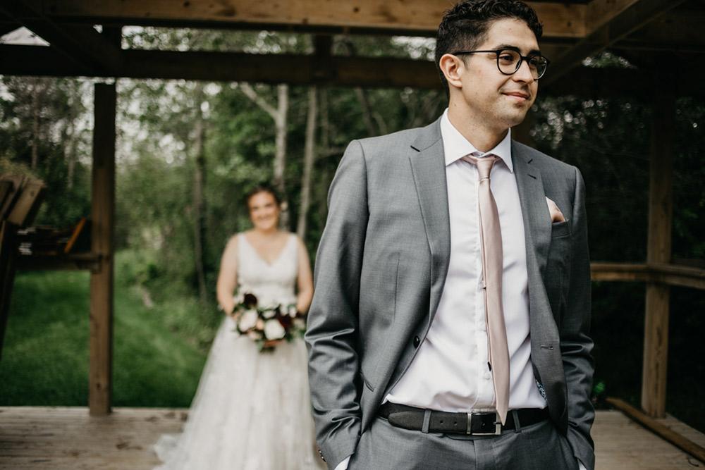 Amanda-Cowley-Events-Wedding-Planner-Vineyard-Bride-Photography-by-Katie-Benfey-Photography-027.jpg