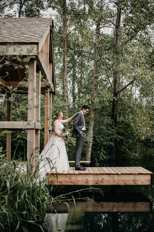 Amanda-Cowley-Events-Wedding-Planner-Vineyard-Bride-Photography-by-Katie-Benfey-Photography-028.jpg