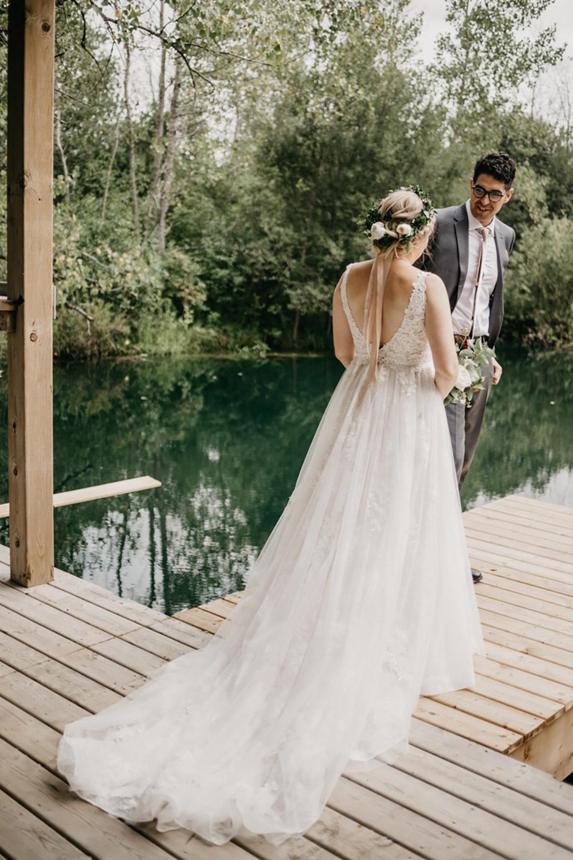 Amanda-Cowley-Events-Wedding-Planner-Vineyard-Bride-Photography-by-Katie-Benfey-Photography-029.jpg