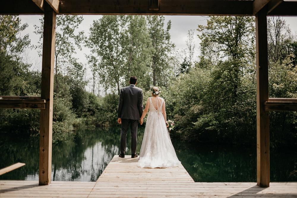 Amanda-Cowley-Events-Wedding-Planner-Vineyard-Bride-Photography-by-Katie-Benfey-Photography-030.jpg