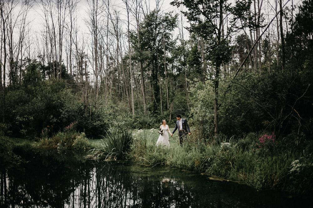 Amanda-Cowley-Events-Wedding-Planner-Vineyard-Bride-Photography-by-Katie-Benfey-Photography-032.jpg