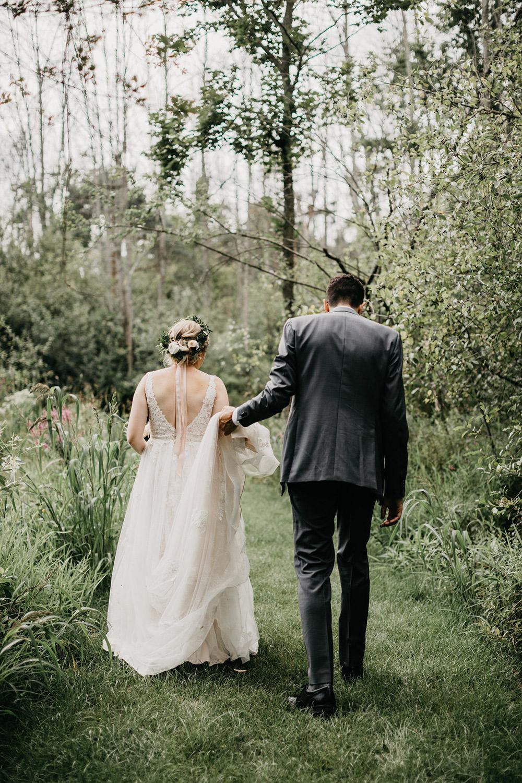 Amanda-Cowley-Events-Wedding-Planner-Vineyard-Bride-Photography-by-Katie-Benfey-Photography-031.jpg