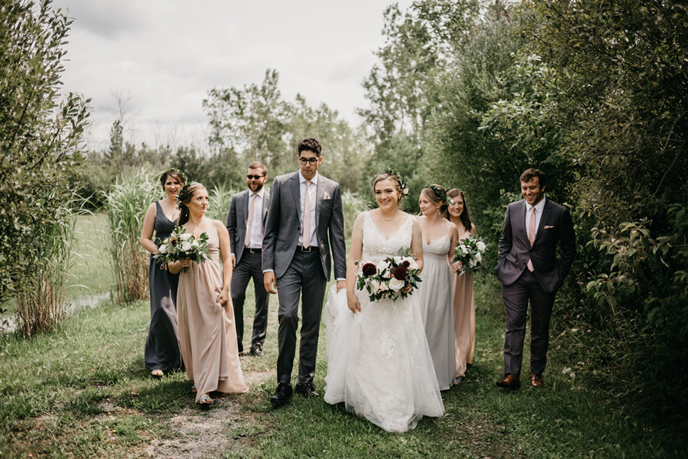 Amanda-Cowley-Events-Wedding-Planner-Vineyard-Bride-Photography-by-Katie-Benfey-Photography-033.jpg