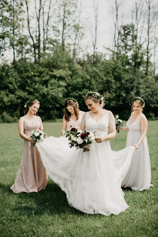 Amanda-Cowley-Events-Wedding-Planner-Vineyard-Bride-Photography-by-Katie-Benfey-Photography-034.jpg