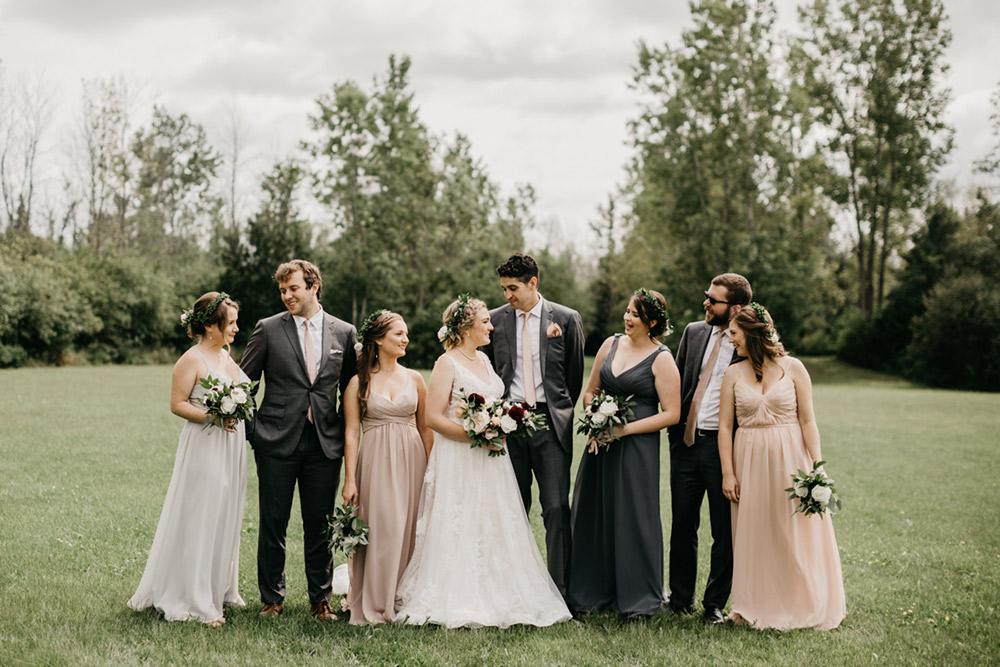 Amanda-Cowley-Events-Wedding-Planner-Vineyard-Bride-Photography-by-Katie-Benfey-Photography-036.jpg
