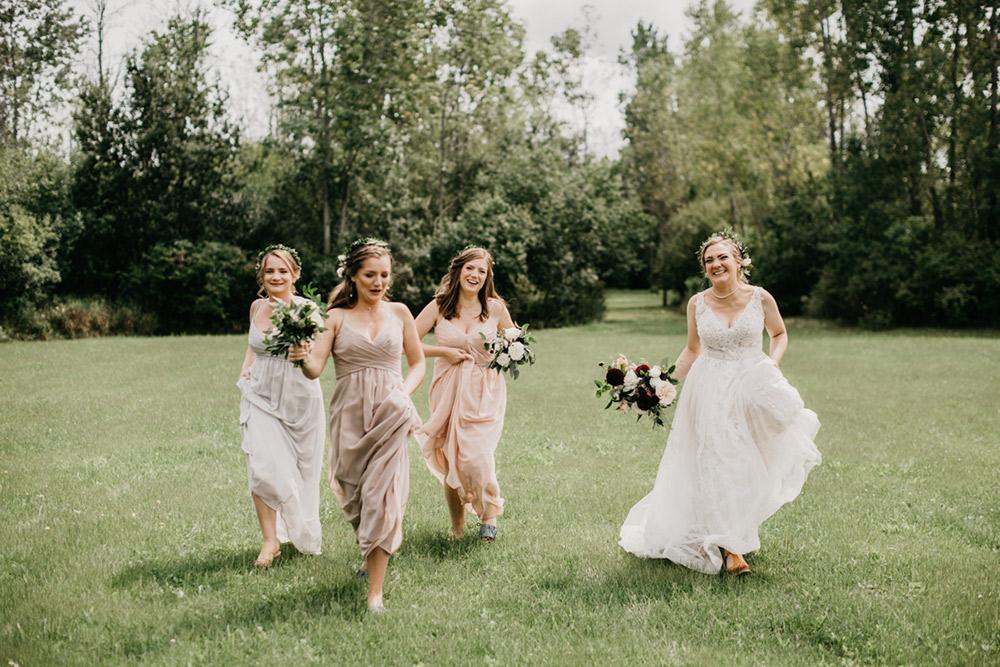 Amanda-Cowley-Events-Wedding-Planner-Vineyard-Bride-Photography-by-Katie-Benfey-Photography-037.jpg