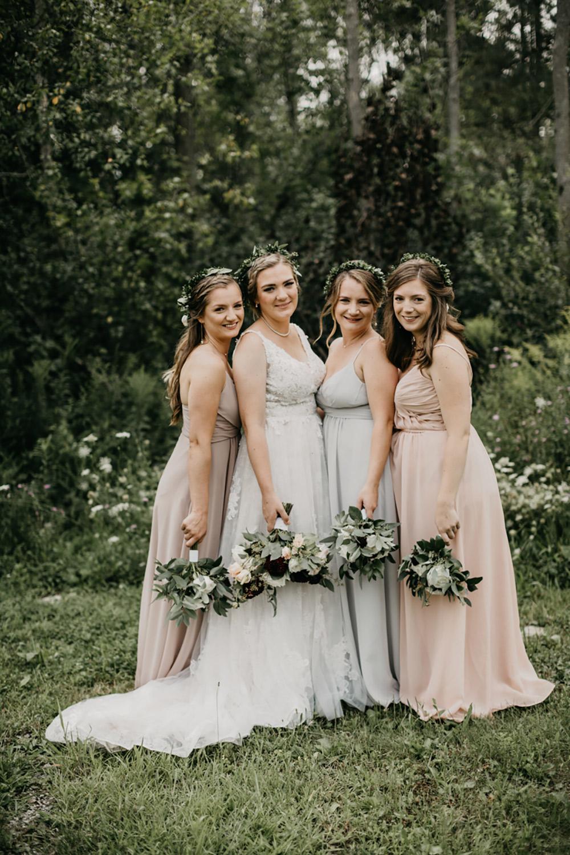 Amanda-Cowley-Events-Wedding-Planner-Vineyard-Bride-Photography-by-Katie-Benfey-Photography-039.jpg