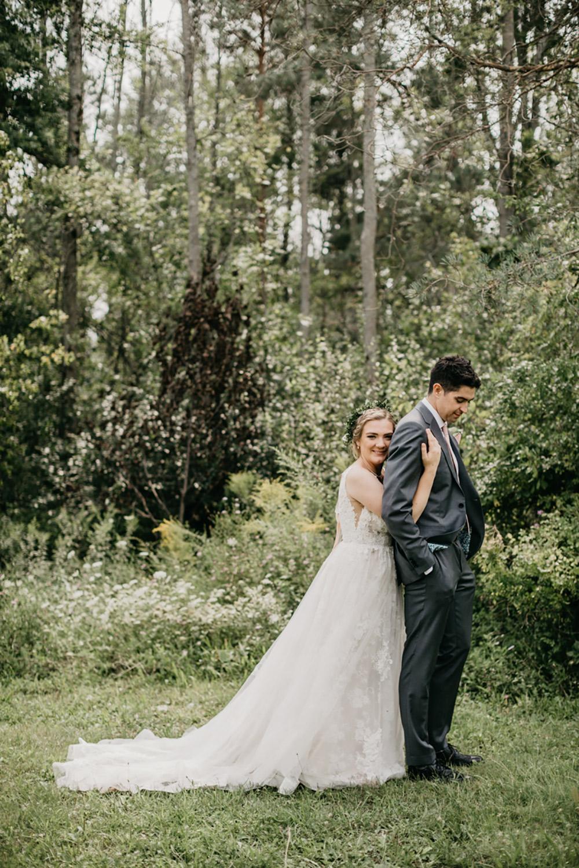 Amanda-Cowley-Events-Wedding-Planner-Vineyard-Bride-Photography-by-Katie-Benfey-Photography-040.jpg