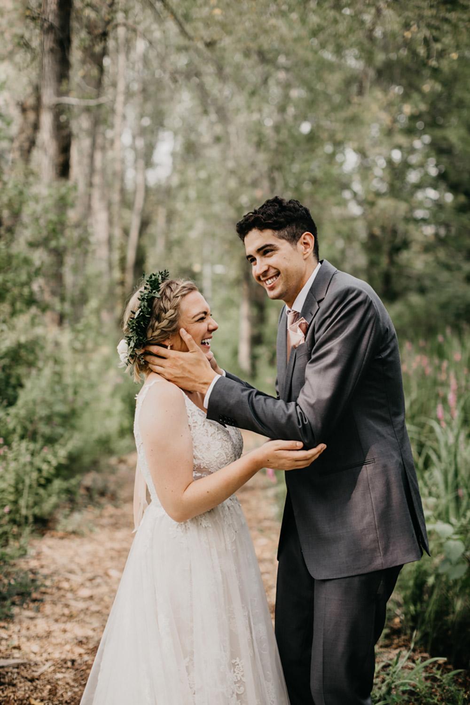 Amanda-Cowley-Events-Wedding-Planner-Vineyard-Bride-Photography-by-Katie-Benfey-Photography-041.jpg