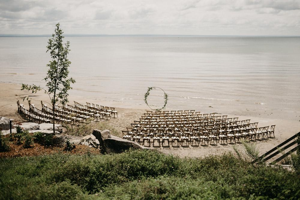 Amanda-Cowley-Events-Wedding-Planner-Vineyard-Bride-Photography-by-Katie-Benfey-Photography-044.jpg