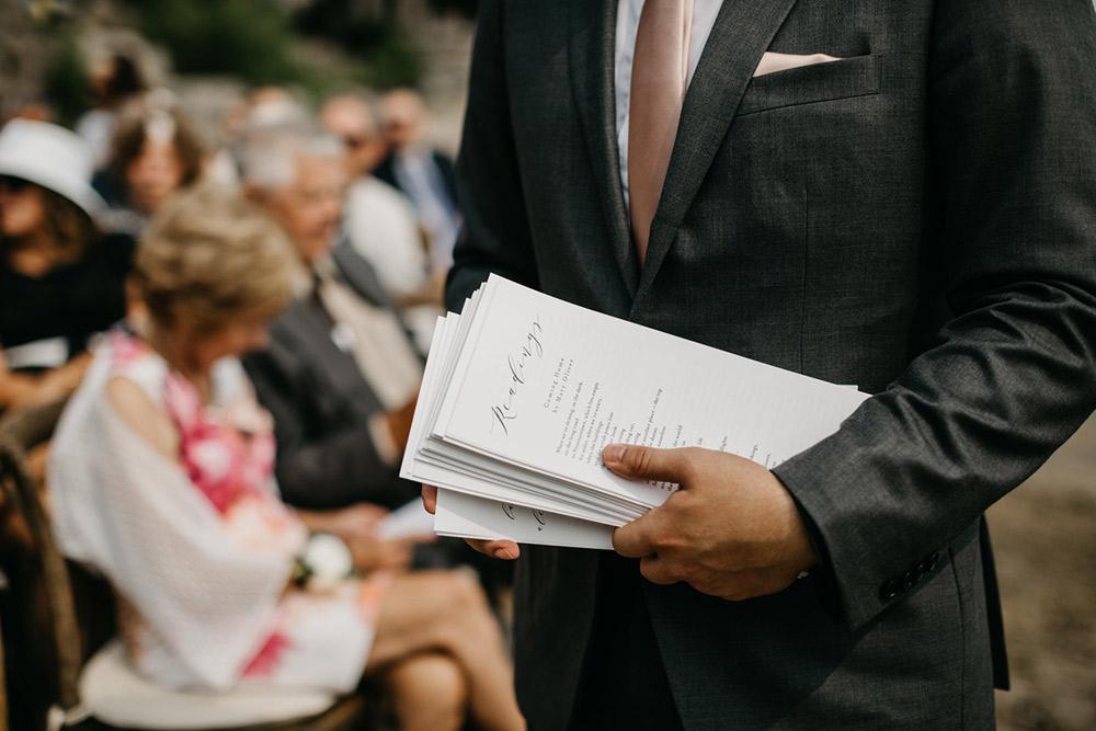 Amanda-Cowley-Events-Wedding-Planner-Vineyard-Bride-Photography-by-Katie-Benfey-Photography-045.jpg