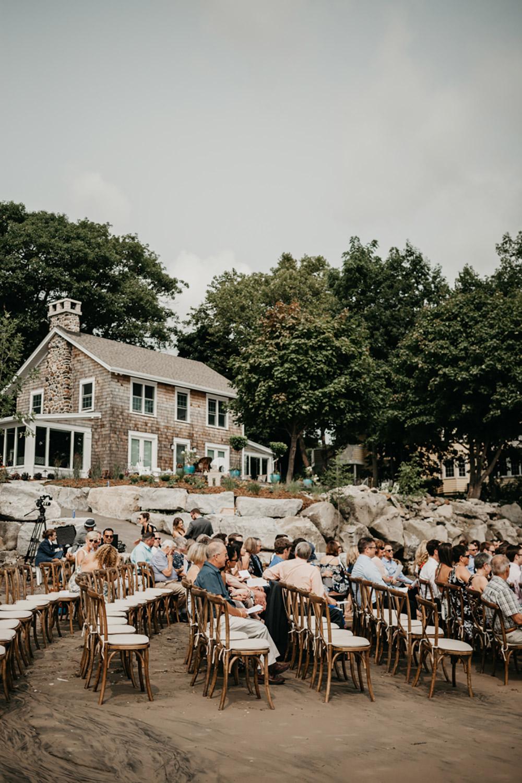 Amanda-Cowley-Events-Wedding-Planner-Vineyard-Bride-Photography-by-Katie-Benfey-Photography-046.jpg