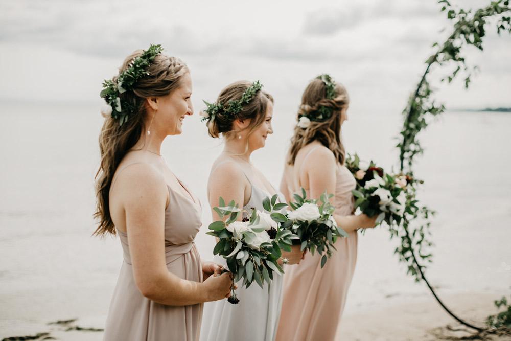 Amanda-Cowley-Events-Wedding-Planner-Vineyard-Bride-Photography-by-Katie-Benfey-Photography-049.jpg