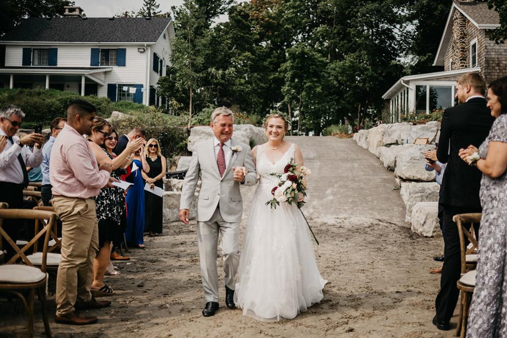 Amanda-Cowley-Events-Wedding-Planner-Vineyard-Bride-Photography-by-Katie-Benfey-Photography-048.jpg