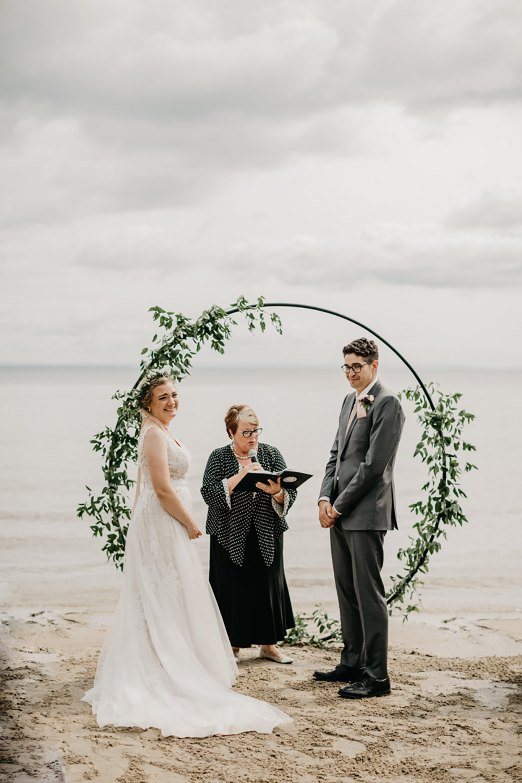 Amanda-Cowley-Events-Wedding-Planner-Vineyard-Bride-Photography-by-Katie-Benfey-Photography-050.jpg