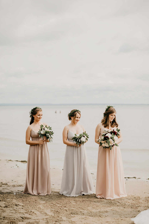 Amanda-Cowley-Events-Wedding-Planner-Vineyard-Bride-Photography-by-Katie-Benfey-Photography-051.jpg