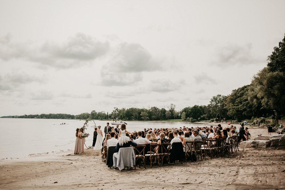 Amanda-Cowley-Events-Wedding-Planner-Vineyard-Bride-Photography-by-Katie-Benfey-Photography-052.jpg